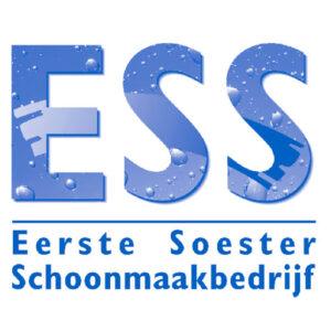 ESS - Schoonmaakbedrijf Soest en omgeving