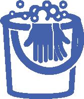 Onderhoud sanitair in Soest en omgeving